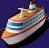 cruise_shipx