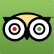 TripAdvisor: ci piace confrontarci con gli altri&#8230;